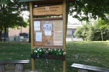 Gruppo Cammino Villa di Serio