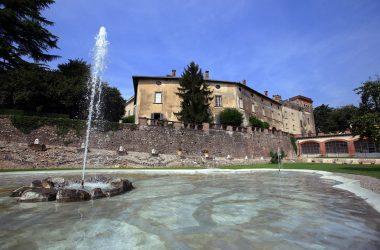 Il Castello Silvestri Calcio