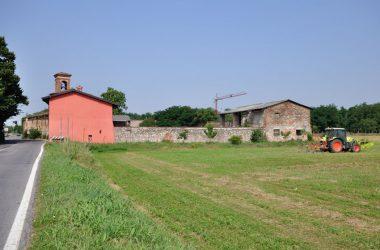 Immagini Castel Liteggio Cologno al Serio