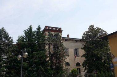 Immagini Castello Silvestri Calcio