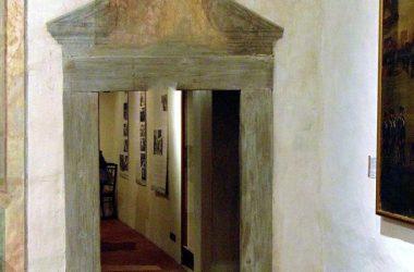 Immagini Oratorio disciplini Clusone