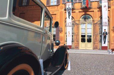 Immagini Palazzo Colleoni - Cortenuova