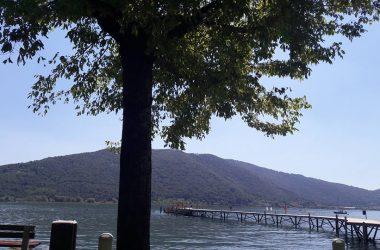 Immagini Predore Lago Iseo