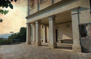 Immagini Trescore Balneario