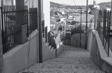 Immagini di Almenno San Bartolomeo