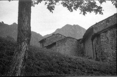 Immagini di Cornalba