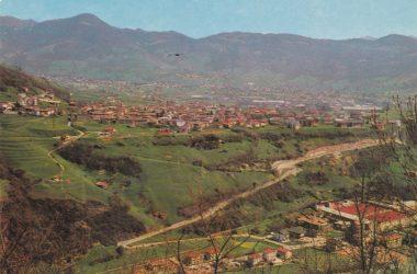 Immagini storia di Casnigo