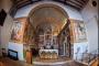 Interno Santuario Santa Maria Assunta - Grassobbio