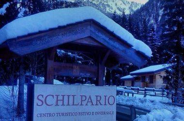 Inverno Schilpario