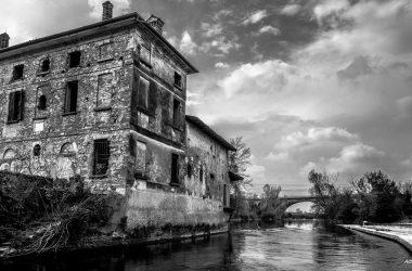 Le porte del fiume oglio put gob Calcio - Cividate