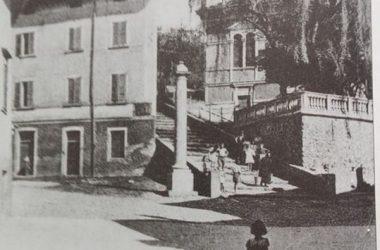 Leffe nel 1929