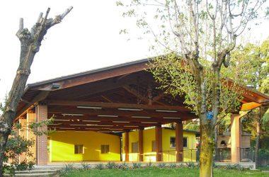Montello Bergamo