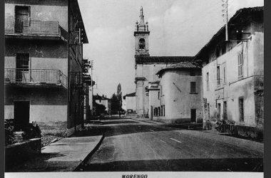 Morengo