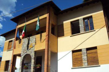 Municipio Cusio