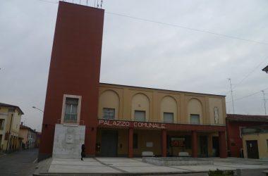 Municipio di Fontanella