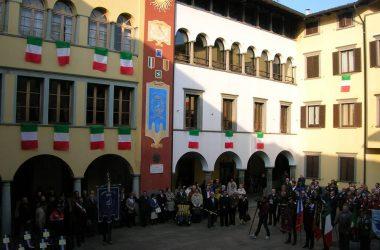 Municipio di Leffe