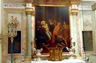 Museo Disciplini Clusone