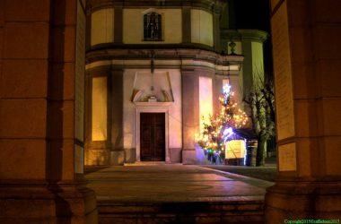 Natale a Cenate Sopra