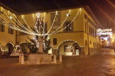 Natale a Gandino
