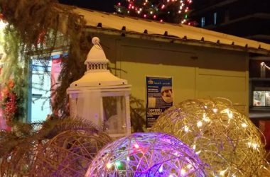 Natale a Sforzatica