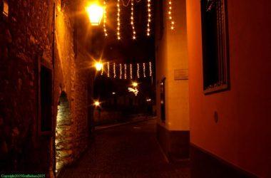 Natale a Vigano San Martino
