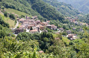 Oneta Bergamo