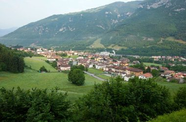 Piario Bergamo