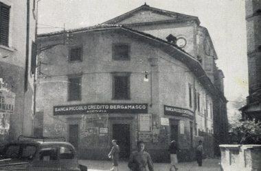 Piccolo Credito Bergamasco Leffe