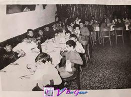 Ristorante Italia 1969 Gandino