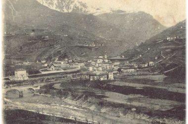San Giovanni Bianco Bg