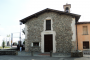 Santuario Santa Maria Assunta - Grassobbio