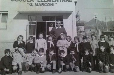 Scuola Elementare Pedrengo