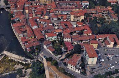 Seriate Bergamo