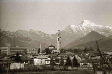 Seriate Paese di Bergamo