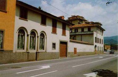 Storia Torre Boldone