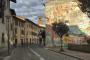 Suisio Bergamo