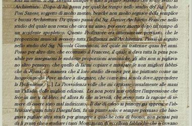 Tesori della Atrezzi Casa Museo Fantoni Rovetta