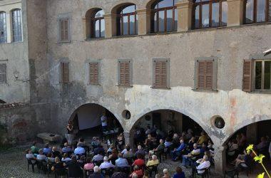 Turismo Rovetta