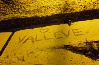 Valleve Immagine