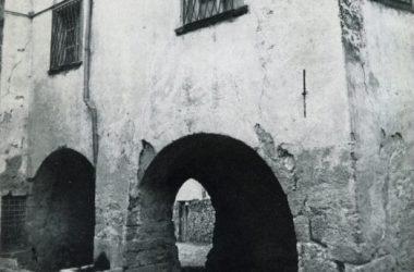 Valnegra Immagini