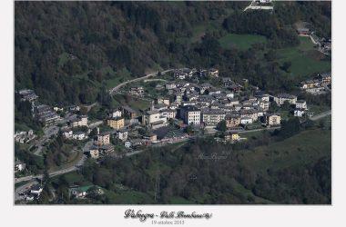 Valnegra - Valle Brembana