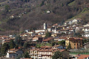 Vigano San Martino Immagini