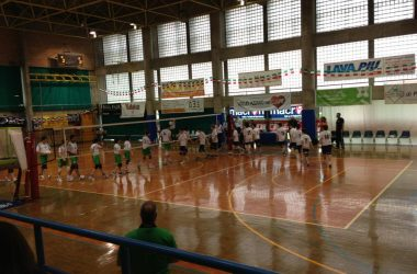 Volley Azzano San Paolo