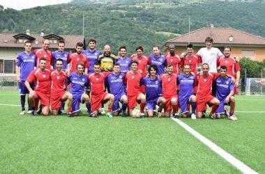 acd casnigo Calcio