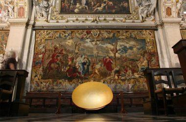 bergame_cathedrale_1549 colleoni citta alta