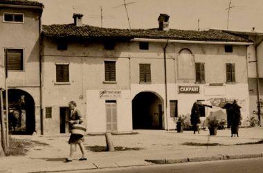 foto Calcio Bergamo