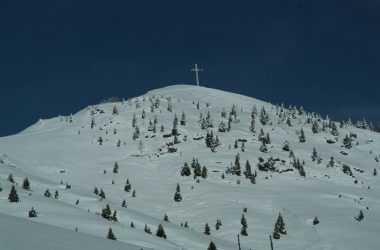 foto Pizzo Formico Monte Farno Bergamo