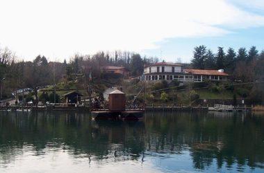 Villa d'Adda di comune