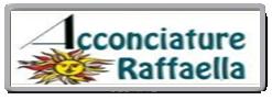Acconciature Raffaella Casnigo