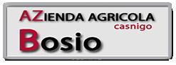 Azienda Agricola Bosio Casnigo
